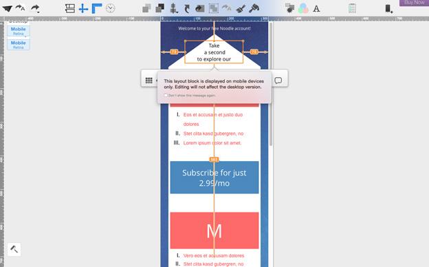maildesignerpro2-mobilepreviewworkspace