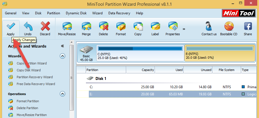 partition-wizard-apply-changes