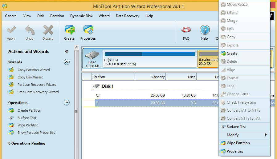 partition-wizard-create-partition