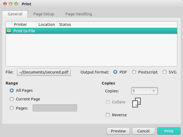 pdf-GUI-print-to-file