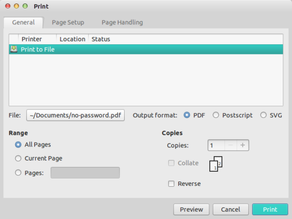 pdf-gui-change-name-location