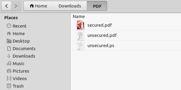 pdf-unsecured-final-output
