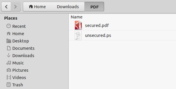 pdf-unsecured-ps