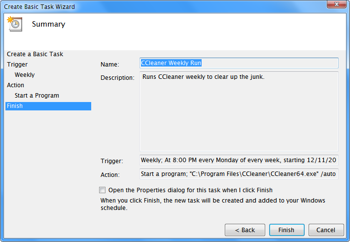 schedule-ccleaner-finalize