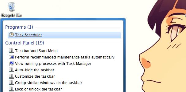 schedule-ccleaner-search-task-scheduler