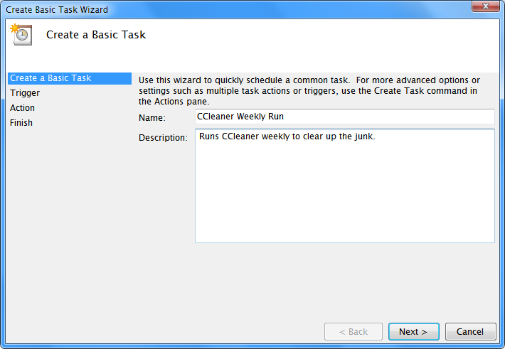 schedule-ccleaner-task-name