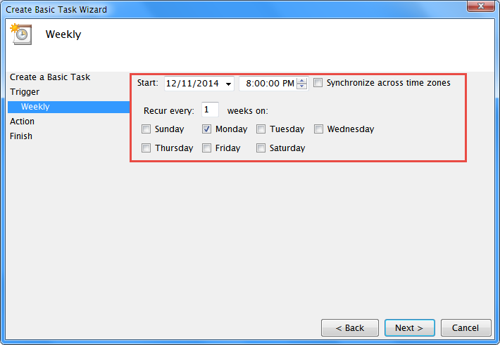 schedule-ccleaner-time-date