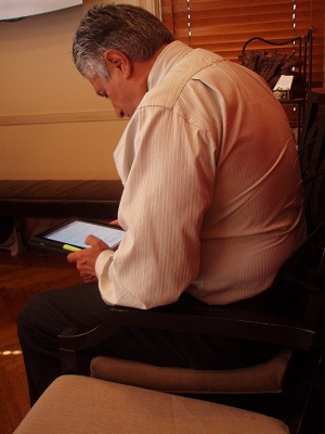 smartphonehealth-posture