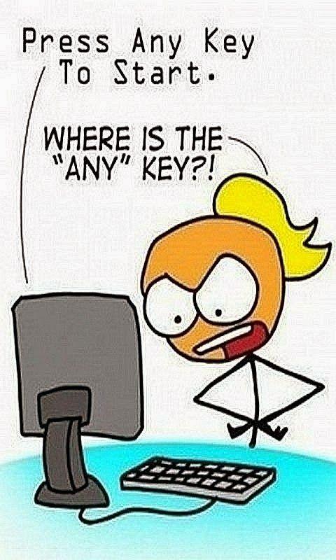 techmemes-anykey