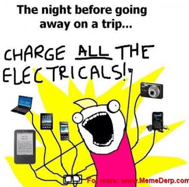 techmemes-chargelectricals