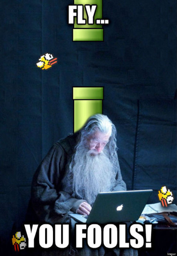 techmemes-gandalf