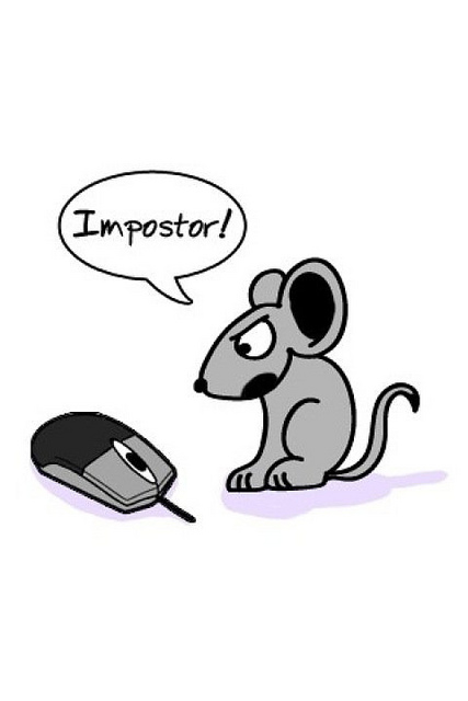 techmemes-mouse
