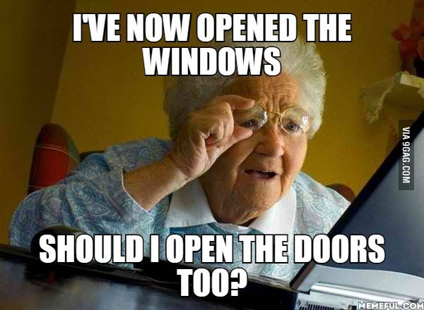 techmemes-windows