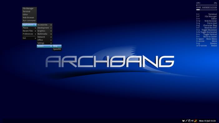 top-5-arch-dervs-archbang