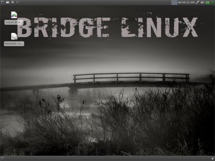 top-5-arch-dervs-bridge-linux