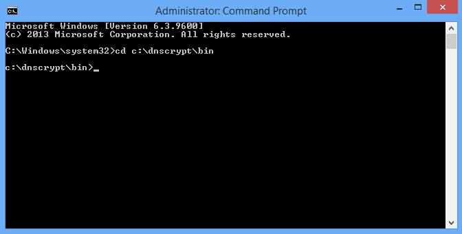 windows-dnscrypt-change-folder