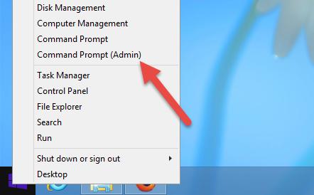 windows-dnscrypt-cmd-as-admin
