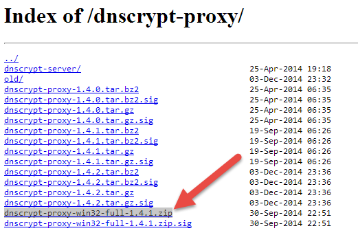 windows-dnscrypt-download-link
