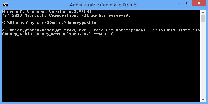 windows-dnscrypt-execute-test-command