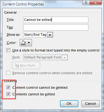 word-enable-restriction