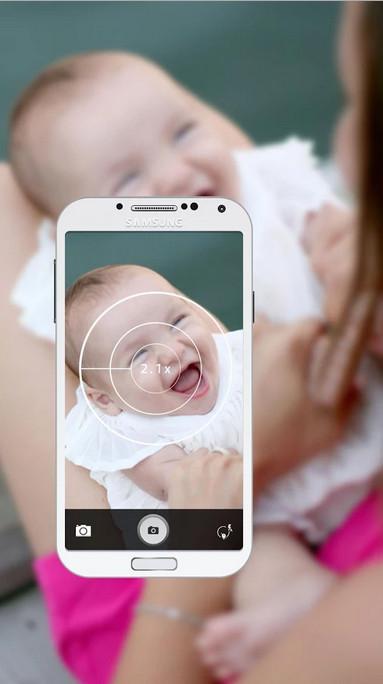 5-alternative-cameras-camera-for-android
