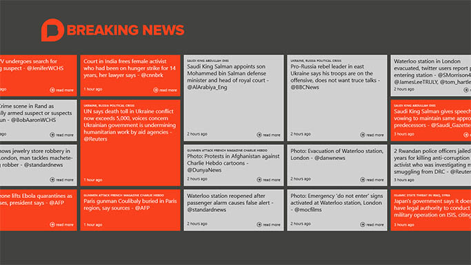 7usefulnewsapps-breakingnews