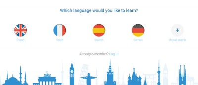 AndroidLearnLanguage-Featured