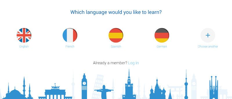4 Great Android Apps for Learning to Speak a New Language