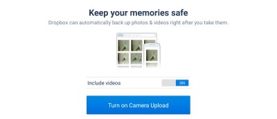 5 Android Apps that Will Automatically Back Up Your Photos and Videos for Free