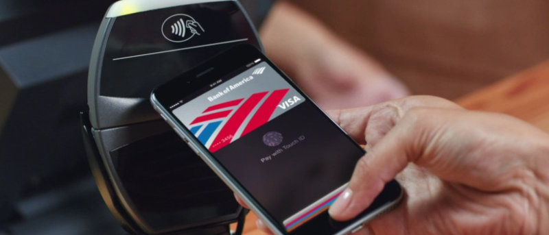 MTE Explains: What You Should Know About Making Mobile Payments