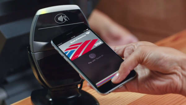 MobilePayments-NFC