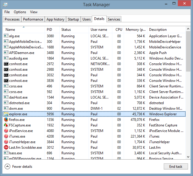 Previews-TaskManager-Bigger