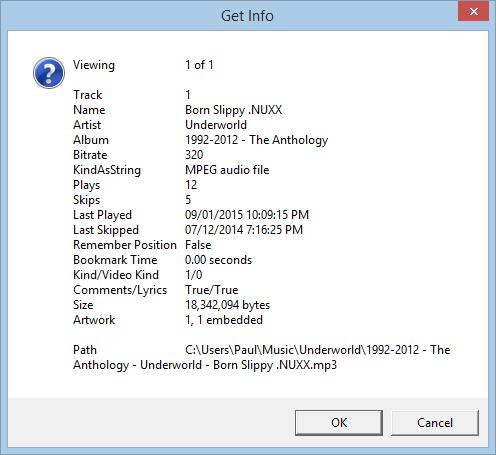 TS-Script-5