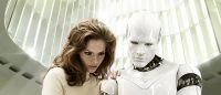 Should We Be Worried About Artificial Intelligence?