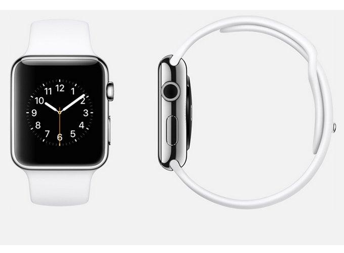 awesometech-applewatch