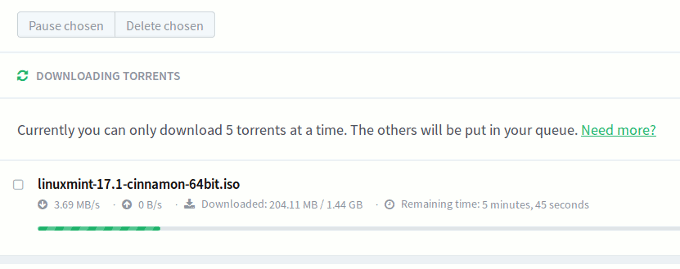 bitport-downloading-torrent