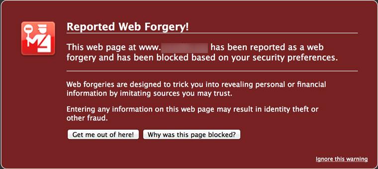 browser-errors-malware-warning