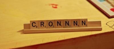 4 Useful Cron Alternatives For Linux
