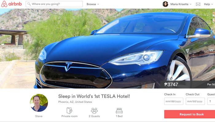 crowdsourcingmobileapps-airbnb