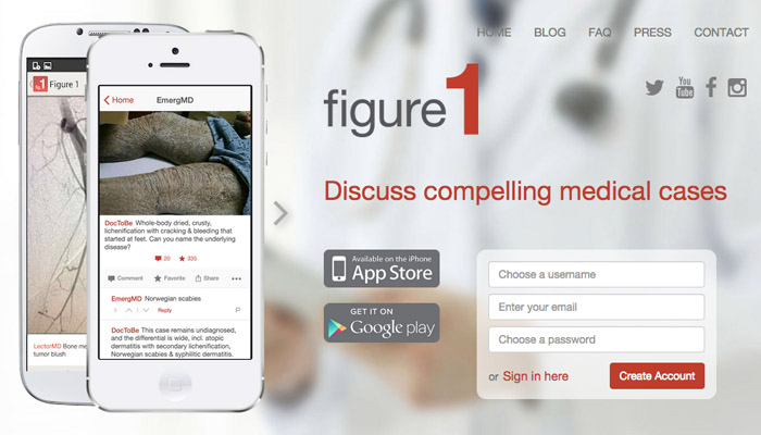 crowdsourcingmobileapps-figure1