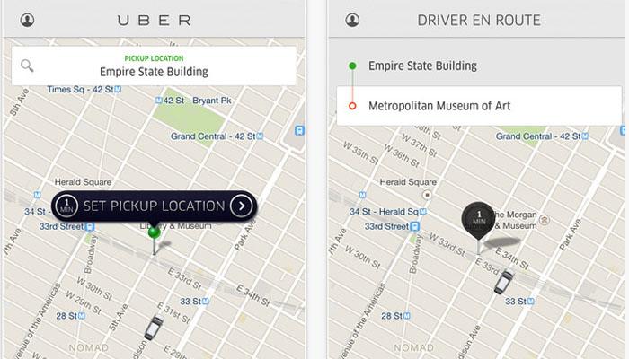 crowdsourcingmobileapps-uber