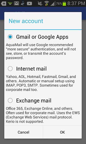 emailapps-aquamail