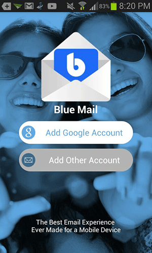 emailapps-bluemail