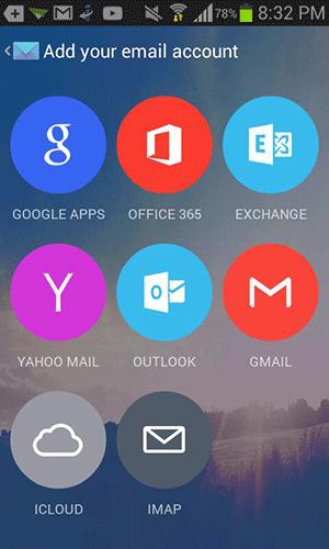 emailapps-cloudmagic