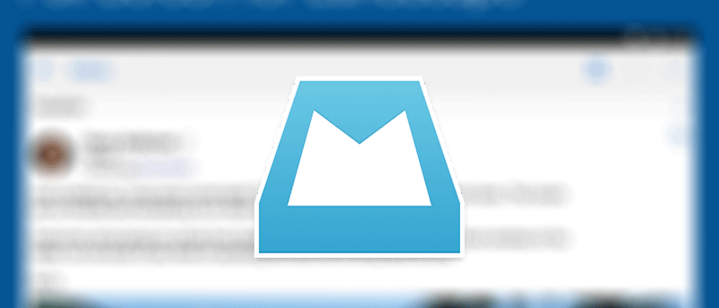 5 of the Best Email Apps for Android - Make Tech Easier