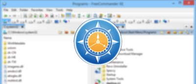 FreeCommander XE – A Free Full-Featured File Manager for Windows