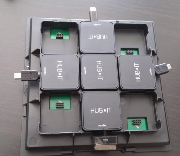 hubit-internal-with-qi-module