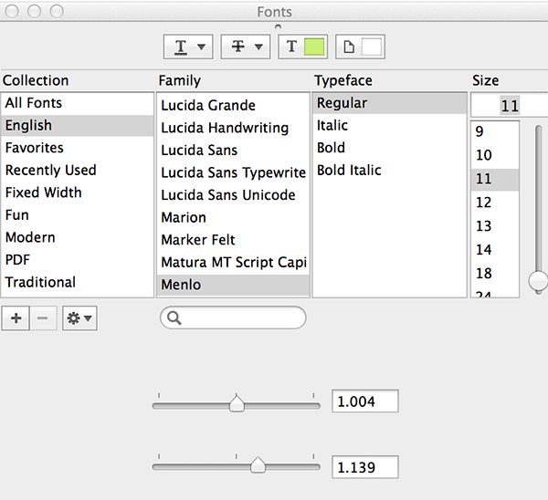 linespaceterminal-adjust