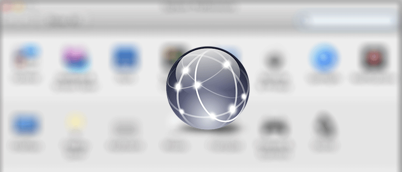 How to Connect to a VPN in Mac