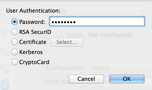 macvpn-password